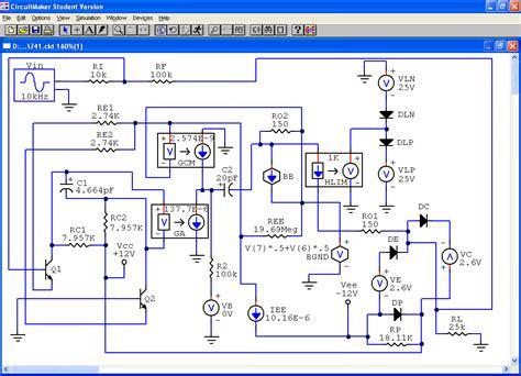 circuit maker file circuit maker60 studented png wikimedia commons