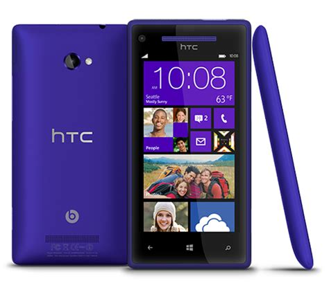htc phone windows phone 8x by htc specs and reviews htc united states