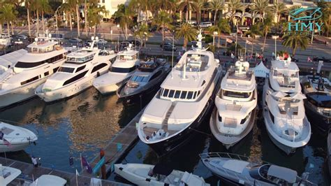 fort lauderdale boat show video 2016 fort lauderdale boat show video preview see new