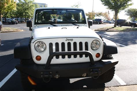 2011 jeep wrangler unlimited weight 2011 jeep wrangler unlimited rubicon 4d utility 4wd