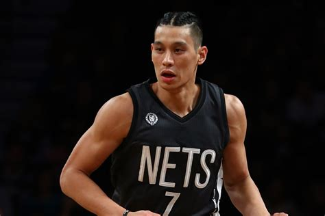 rate jeremy lin s ascension