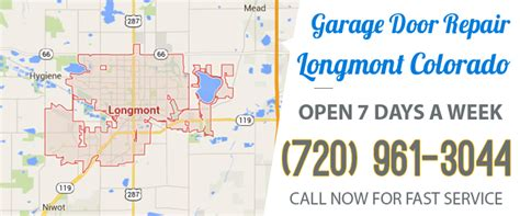 Garage Door Repair Longmont A1 Garage Door Repair Longmont Co A Bbb 5 Yelp