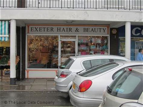 hair and makeup exeter exeter hair beauty exeter hair beauty salons in exeter