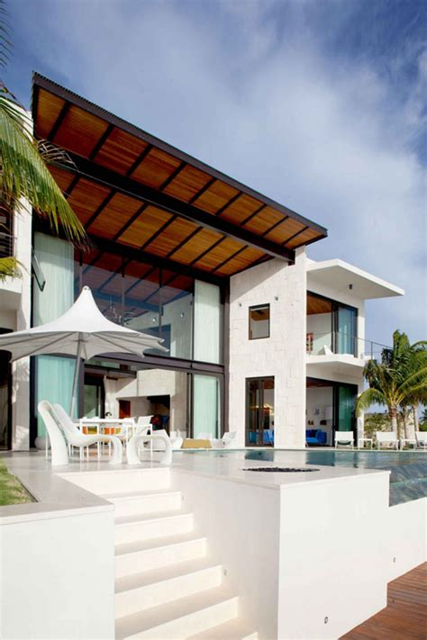 coastal homes plans luxury coastal house plans on florida island paradise