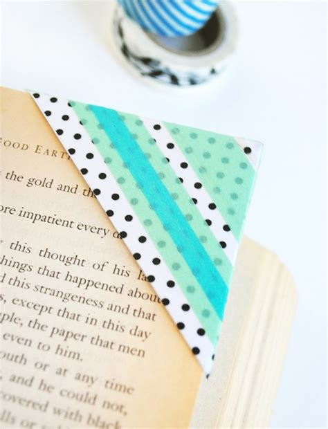 uses for washi tape 100 creative ways to use washi tape diy crafts