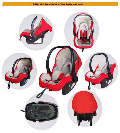 newborn car seat insert south africa ece r44 04 baby car seat racing car seat used cars south