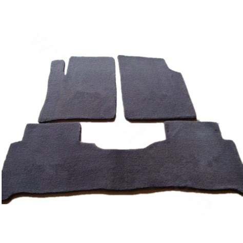 Fitted Car Floor Mats buy wholesale quality tailored winter genuine sheepskin