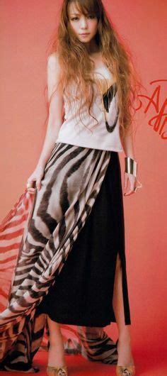 namie amuro shine more namie amuro discography single 2003 shine more