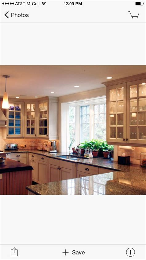 kitchen sink bay window 25 best ideas about kitchen bay windows on