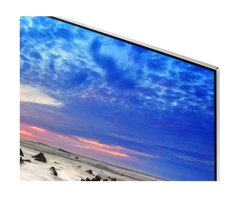 buy samsung 82 inch tv 4k ultra hd uhd led at best price in kuwait
