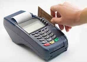 what is the best credit card machine for small business best card swiping machine pos india to accept payment