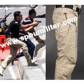 Celana Pendek Turn Back Crime celana turn back crime blackhawk spbu militer