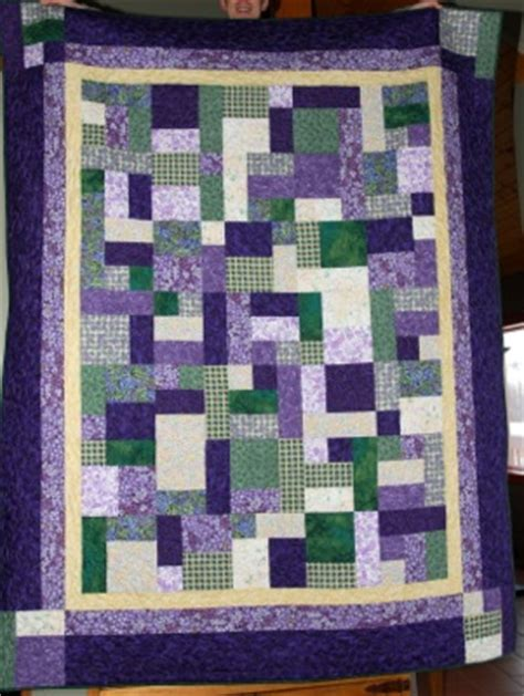 quilt pattern yellow brick road yellow brick road quilts an atkinson designs pattern