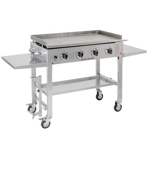 home depot outdoor grills home furniture design