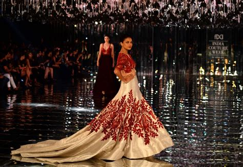 Home Decor Gift Ideas by How To Be The Queen In Manish Malhotra S Latest Bridal Collection Frugal2fab