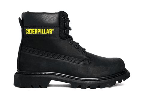 black master boot cat discover our story cat footwear