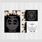 Star Wars Wedding Invitations   570 x 500 jpeg 51kB