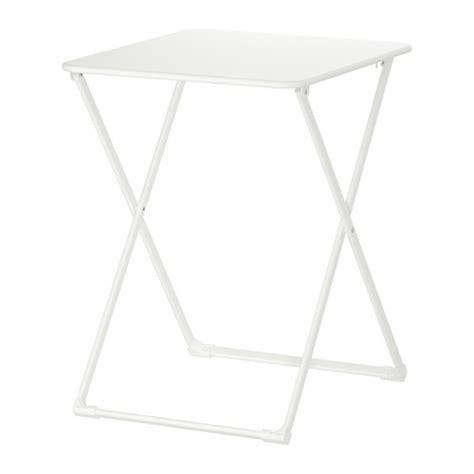 Small Folding Table Ikea H 196 R 214 Table Outdoor Ikea
