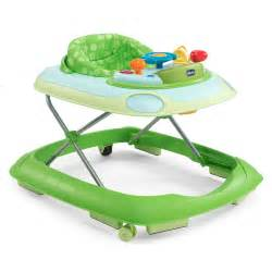 band baby walker toys official chicco in website