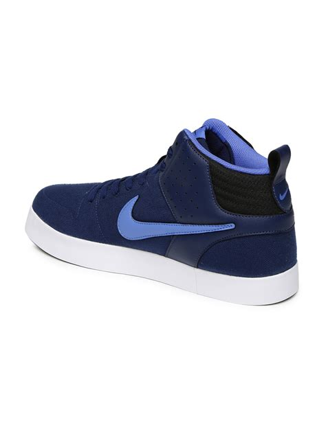 nike sneaker boots mens nike sneakers for with best in class and technology
