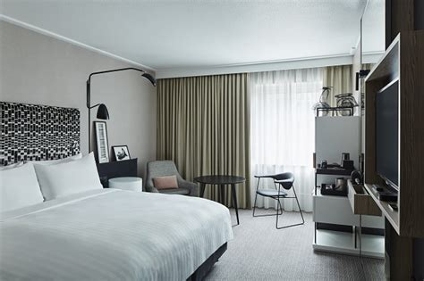 marriott hotel room layout london marriott hotel maida vale woos the modern traveller