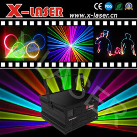 china new arrival mini 5w rgb sound active full color