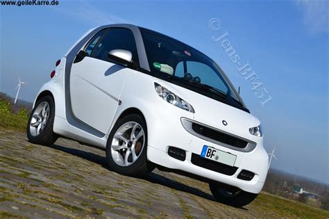 Smart Kunststoffteile Lackieren by Smart 451 Coup 233 Jens Bf451 Tuning Community