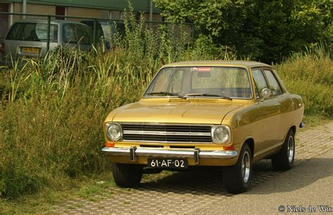 1973 opel kadett file 1973 opel kadett b two door sedan front left jpg