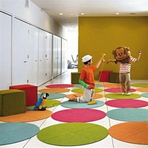 tappeti colorati oltre 25 fantastiche idee su tappeti colorati su