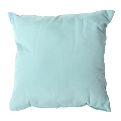 Outdoor Sunbrella Throw Pillows by Glacier Sunbrella Outdoor Throw Pillow Dfohome