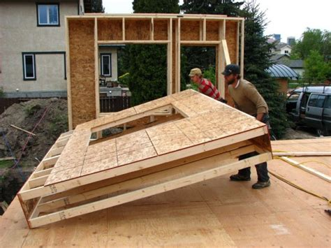 Timber Frame Cabin Floor Plans by Is Double Stud Wall Construction The Path To Efficiency On