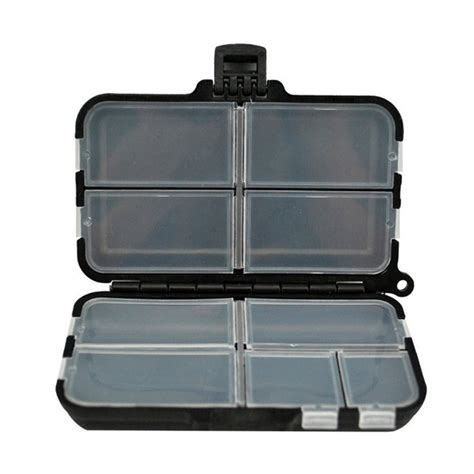 fishing multi tool reviews buy black multi function fishing tool box