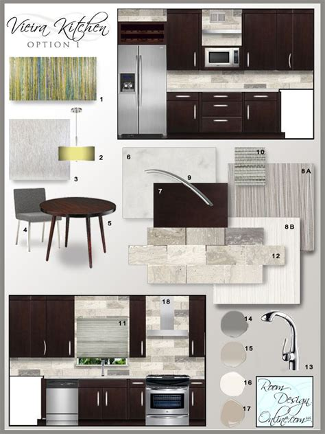Interior Design Board by Best 25 Interior Design Ideas On Diy
