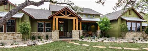 austin stone house plans austin stone ranch house plans home design and style