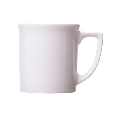 Ancap Porcelain Coffee Mugs   Prima Coffee