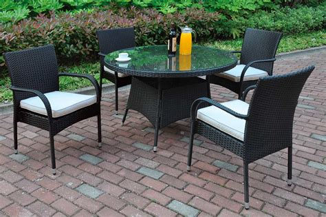 piece outdoor dining set px outdoor furniture sets