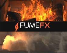tutorial fume fx español cg blog fumefx tutorials
