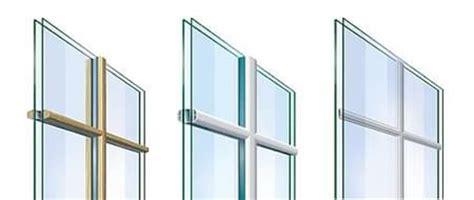 günstige fenster snofab sprossenfenster anthrazit grau