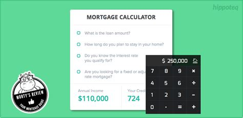 buy a house calculator should i buy a house calculator 28 images infographic