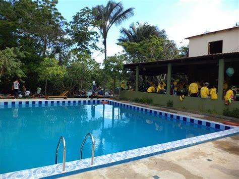 amazon pool swimming pool picture of anaconda amazon island manaus