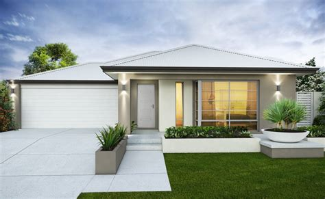 home designer pro australia valencia celebration homes