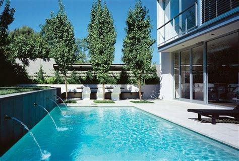 Amazing Pool Designs | 21 amazing pool ideas for contemporary houses freshome com