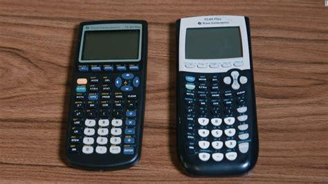 calculator level 84 can we finally retire the overpriced ti 84 calculator