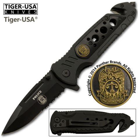 assisted tactical knife assisted tactical knives www pixshark