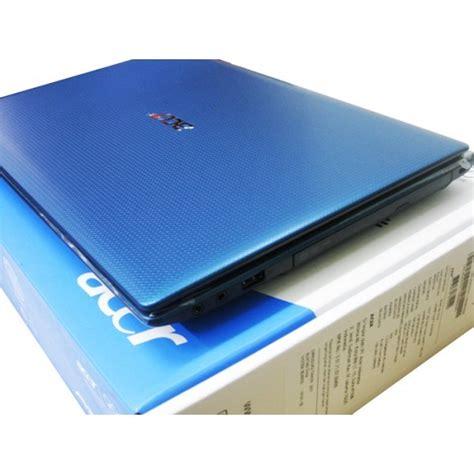 Jual Acer Aspire 4750z by Acer Aspire 4750z Viacom