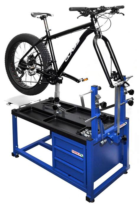 bike bench maintenance bench quot master quot maintenance bench for all