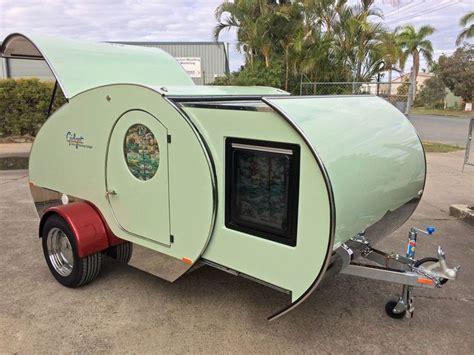 gidget teardrop trailer gidget retro teardrop cer のおすすめアイデア 25 件以上 pinterest