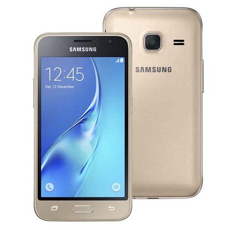 Samsung Galaxy J1 smartphone samsung galaxy j1 mini duos dourado dual