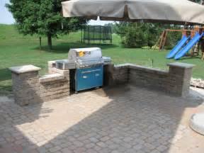Patio Layout stone patio layout ideas modern patio amp outdoor