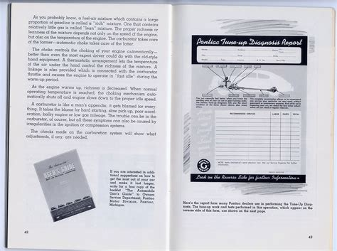 old cars and repair manuals free 2009 pontiac g8 auto manual directory index pontiac 1950 pontiac 1950 pontiac owners manual